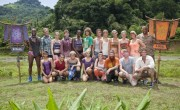 Meet 'Survivor: Caramoan – Fans Vs. Faves' Castaways