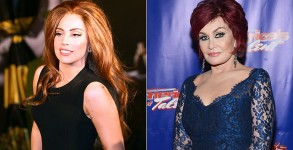 640_lady_gaga_sharon_osbourne_148189106_153624150