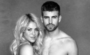 Shakira and Gerard Pique Welcome Son