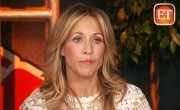 Sheryl Crow on Her Ex Lance Armstrong's Confession