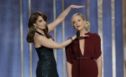Memorable Moments From The 2013 Golden Globes