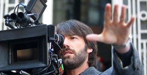 argo-ben-affleck-director_510x317