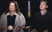 Melissa McCarthy Steals the Show in 'Identity Thief'
