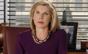 More Bad Times On 'The Good Wife'