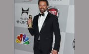 Hugh Jackman Reveals He Nearly Quit &#8216;Les Mis&#8217;