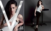 Kristen Stewart: I'm Not Closed Off to Anything