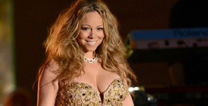 mariah_carey_120905_360