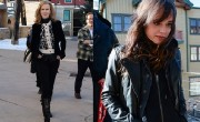 The Best Star Style From Sundance