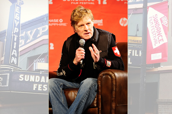 Sundance Film Festival Kicks Off