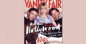 vanity-fair-blog