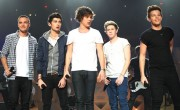 Watch One Direction&#8217;s New Movie Trailer