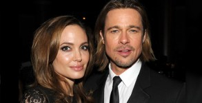 640_brad_pitt_angelina_jolie_120413_137504998