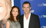 Report: Diane Lane and Josh Brolin Divorcing