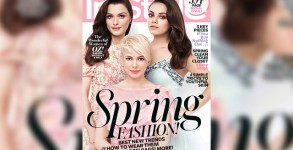 640_rachel_weisz_michelle_williams_mila_kunis_InStyle_MARCH