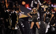 Top Five Things That Happened At The Brit Awards