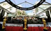 The Oscars, By The Numbers