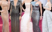 Best And Worst Dressed At The 2013 Oscars