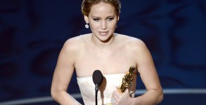 jennifer_lawrence_130224_360