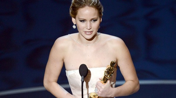 The Complete Oscars 2013 Winners List