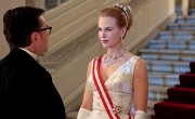 First Look! Nicole Kidman As Grace of Monaco