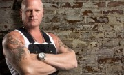 Mike Holmes Makes It Right On ETC Live