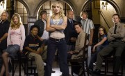 &#8216;Veronica Mars&#8217; Movie Kickstarter Launched