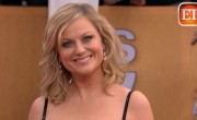 Poehler Responds To Swift&#8217;s &#8216;Hell&#8217;acious Slam