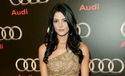 Ashley Greene's Dog Dies in House Fire