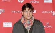 Ashton Kutcher: People Underestimate My Intellect