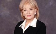 Barbara Walters Set to Retire in 2014