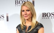 Gwyneth Reveals Miscarriage: 'I Nearly Died'