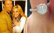 Britney Spears&#8217; Sister Jamie Lynn is Engaged