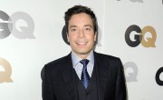 It&#8217;s Confirmed! Jimmy Fallon To Replace Jay Leno