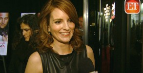 640_vid_tina_fey_130306