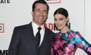 Mad Men Sizzles in Season Six