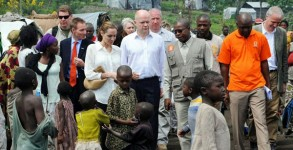 angelina-william-hague--z