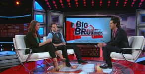 big-brother-evictees