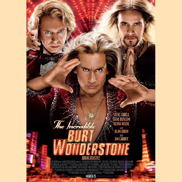 rating upcoming movie posters � pinoyexchangecom