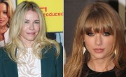 Chelsea Handler: Taylor Swift Is a Virgin