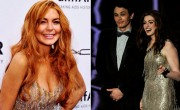 James Franco Calls Out Lohan &#038; Hathaway