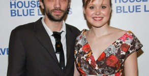 jay-baruchel-alison-pill