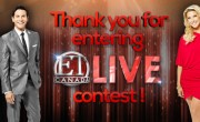 Vote For Your Fave ETC Live Finalist!