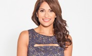 Sangita Patel Joins The ET Canada Family