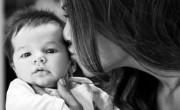 Vanessa Lachey Reveals Battle With 'Baby Blues'