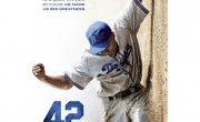 Enter For Your Chance To Win A Signed '42′ Poster
