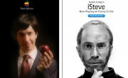 Watch Justin Long&#8217;s &#8216;Funny&#8217; Steve Jobs Biopic