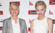 Portia: Ellen DeGeneres and I Don't Want Kids