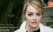 Exclusive: Emma Stone Calls You to Action