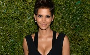 Halle Berry Calls Pregnancy 'A Big Surprise'