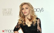 Madonna: Malawi Criticisms of Charity Are &#8216;Lies&#8217;